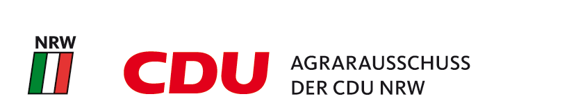 Logo in weiss als png Datei